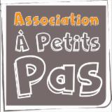 A PETITS PAS