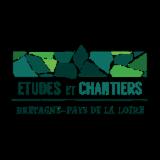 ETUDES ET CHANTIERS