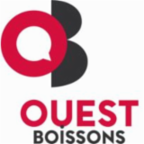 OUEST BOISSONS RENNES