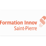 FORMATION INNOV SAINT PIERRE (FISP)