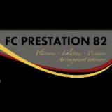 FC PRESTATION 82