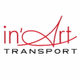 In'Art Transport