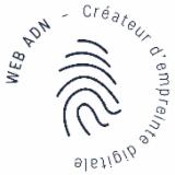 WEB ADN