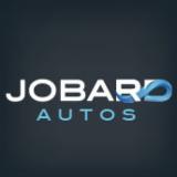 JOBARD AUTOS