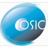ORGANISATION SYSTEM INFORMATIONS CONSE
