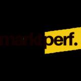 MARKTPERF