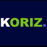 KORIZ