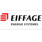 EIFFAGE ENERGIE SYSTEMES - CLEMESSY SERVICES OUEST
