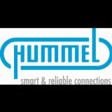 HUMMEL CONNECTEURS SAS