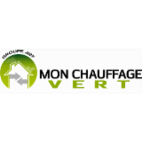 ABF CHAUFFAGE OUEST