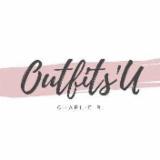 OUTFITS'U
