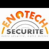 ENOTECH SECURITE