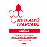 MUTUALITE FRANCAISE RHONE SSAM