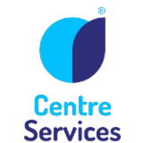Centre Services Brie-Comte-Robert