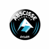 ABSCISSE SECURITE PRIVEE