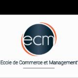 Ecole de Commerce et Management (ECM Bourgogne-Franche-Comté)