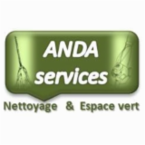 Anda services propret espace vert vitre recrutement for Emploi espace vert bourgogne