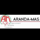 SARL ARANDA-MAS