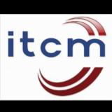 INGENIERIE TECH CONSTRUC METAL ITCM