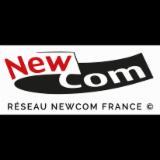 NEWCOM FRANCE
