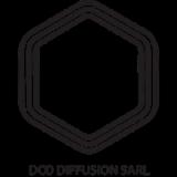 DCO DIFFUSION SARL