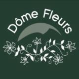 DOME FLEURS