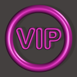 """VIP ESPACE COIFFURE"""