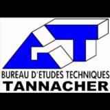 BUREAU D'ETUDES TECHNIQUES TANNACHER