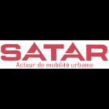 SATAR - TRANSPORTS AUTOMOBILE RUTHENOIS