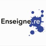 ENSEIGNE.RE
