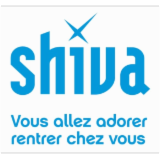 SHIVA DIJON (GEANT SERVICES DIJON SARL)
