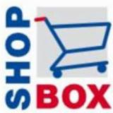 SHOPBOX FRANCE