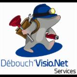 DEBOUCH'VISIO.NET Services