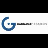 SARL GAGNAUX PROMOTION