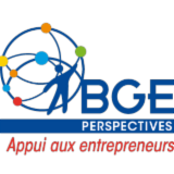 BGE PERSPECTIVES