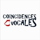 COINCIDENCES VOCALES
