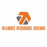 ALLIANCE PERSONNEL INTERIM