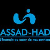 ASSAD-HAD