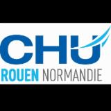 CHU - HOPITAUX DE ROUEN