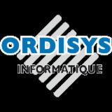 ORDISYS