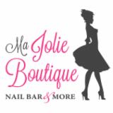 MA JOLIE BOUTIQUE, NAIL BAR & MORE