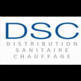 DSC CEDEO & BROSSETTE