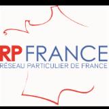 RP FRANCE 44