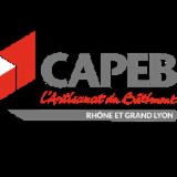 CAPEB RHÔNE et GRAND LYON