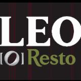 Léo Resto