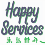 HAPPY SERVICES
