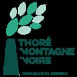 COMMUNAUTE DE COMMUNES THORE MONTAGNE NOIRE