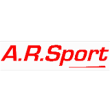 A R  SPORT