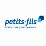 PETITS FILS - ANNEMASSE