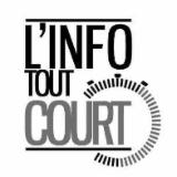 L INFO TOUT COURT